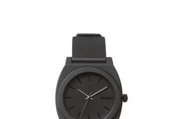 reloj-nixon-color-negro-mate