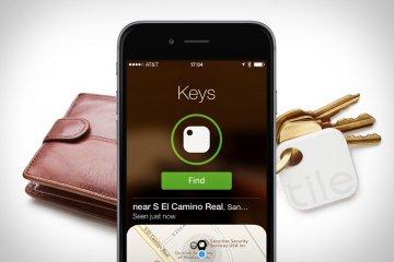 tile-app-para-no-perder-las-llaves