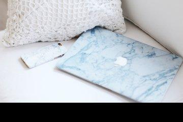 carcasa-de-marmol-para-iphone-y-macbook