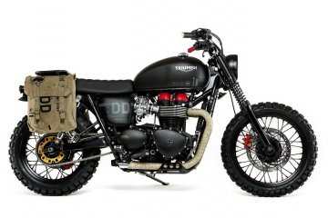 triumph-bonneville-venom-version-metal-gear-solid-v