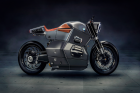 BMW_M_Bike_Concept.png