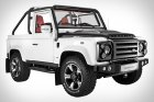 Land_Rover_Defender_Overfinch_SVX_1.jpg