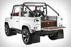 Land_Rover_Defender_Overfinch_SVX_3.jpg