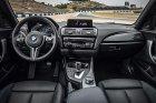 Nuevo_BMW_M2_Coupe_3.jpg