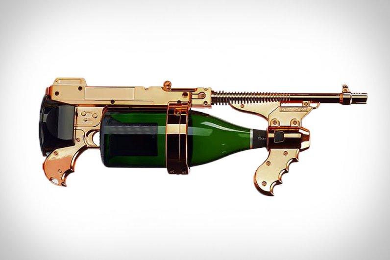 pistola-para-botellas-de-champagne