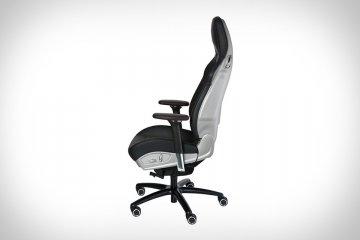 silla-de-oficina-porsche-911