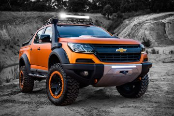 chevrolet-colorado-xtreme-truck