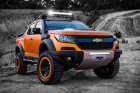 Chevrolet_Colorado_Xtreme_Truck.jpg