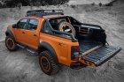 Chevrolet_Colorado_Xtreme_Truck_2.jpg