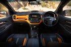 Chevrolet_Colorado_Xtreme_Truck_3.jpg