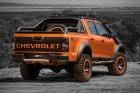 Chevrolet_Colorado_Xtreme_Truck_4.jpg
