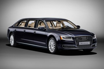 audi-a8-l-extended