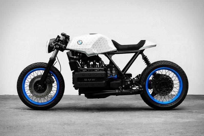 motocicleta-bmw-k100-impuls-k101