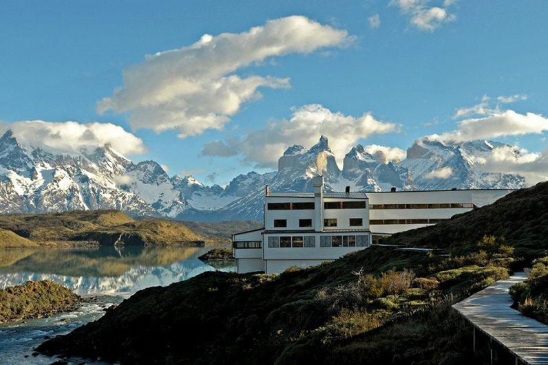 explora-patagonia-hotel