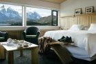 Explora_Patagonia_Hotel_2.jpg