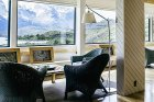 Explora_Patagonia_Hotel_3.jpg