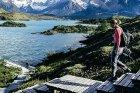 Explora_Patagonia_Hotel_4.jpg