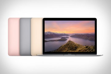 nuevo-apple-macbook-12-pulgadas