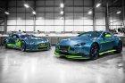 Aston_Martin_Vantage_GT8.jpg