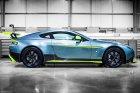 Aston_Martin_Vantage_GT8_2.jpg
