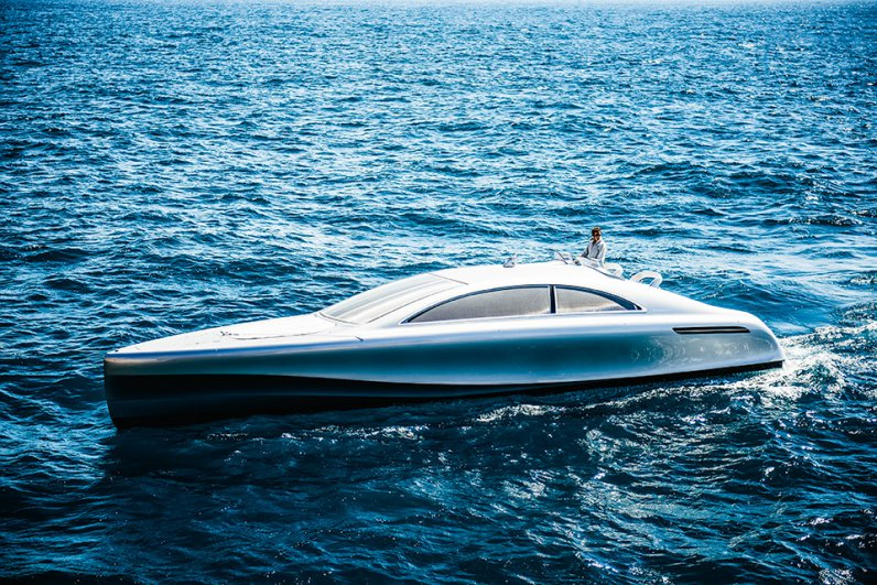 lancha-mercedes-benz-granturismo-arrow-yacht
