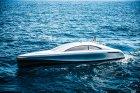 Lancha_Mercedes_Benz_Granturismo_Arrow_Yacht.jpg