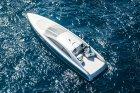 Lancha_Mercedes_Benz_Granturismo_Arrow_Yacht_2.jpg