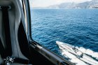 Lancha_Mercedes_Benz_Granturismo_Arrow_Yacht_3.jpg