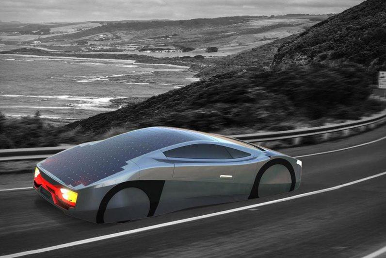 el-coche-solar-immortus