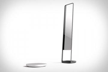 naked-3d-fitness-espejo-inteligente-que-mide-tus-resultados