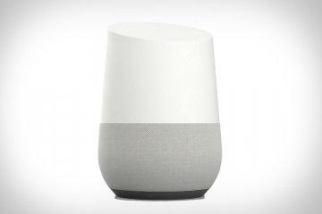 google-home-el-asistente-virtual-para-tu-hogar