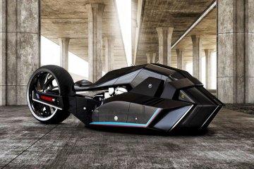 motocicleta-bmw-titan-concept