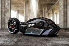 Motocicleta_BMW_Titan_Concept.jpg