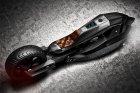 Motocicleta_BMW_Titan_Concept_2.jpg