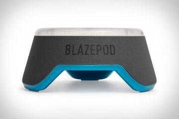 blazepod-flash-reflex-sistema-de-entrenamiento